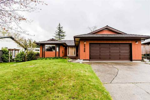 House for sale at 3736 Harwood Cres Abbotsford British Columbia - MLS: R2360751