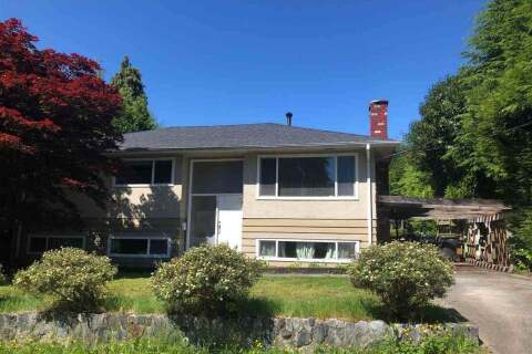 House for sale at 3737 Wellington St Port Coquitlam British Columbia - MLS: R2459279