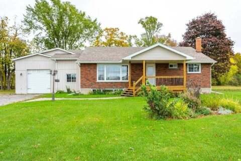 House for sale at 3738 Highway 35  Kawartha Lakes Ontario - MLS: X4937015
