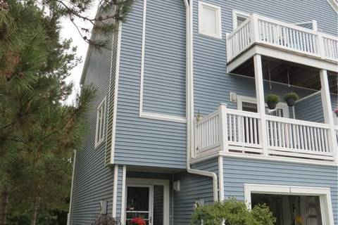 Townhouse for sale at 1 Front St Unit 374 Port Stanley Ontario - MLS: 186825