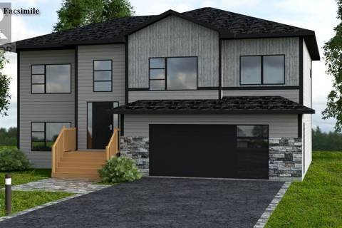 House for sale at 197 Edgett Dr Unit 374 Lucasville Nova Scotia - MLS: 201823647