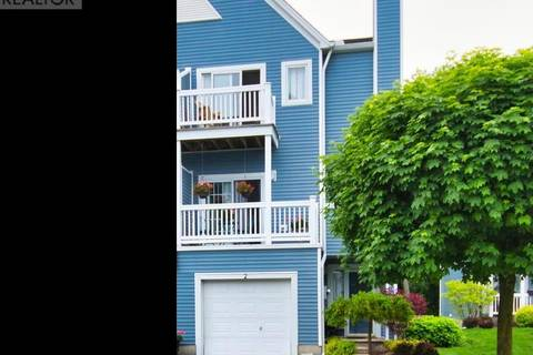 Home for sale at 2 Front St Unit 374 Port Stanley Ontario - MLS: 201388
