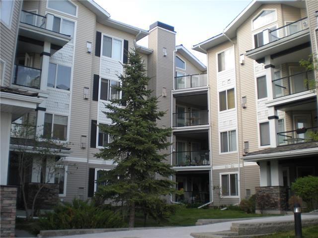 Buliding: 369 Rocky Vista Park Northwest, Calgary, AB