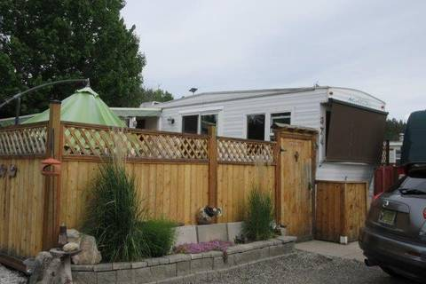 Residential property for sale at 415 Commonwealth Rd Unit 374 Kelowna British Columbia - MLS: 10185182
