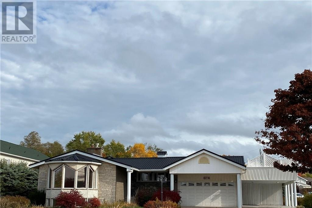 House for sale at 374 Amirault St Dieppe New Brunswick - MLS: M131520