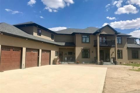 House for sale at 374 Cedar Ave Buckland Rm No. 491 Saskatchewan - MLS: SK787333