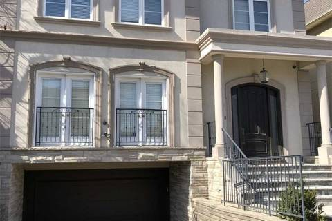House for rent at 374 Glengarry Ave Toronto Ontario - MLS: C4471197