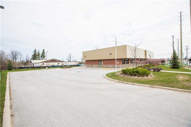 For Sale: 374 Huronia Road, Barrie, ON | 0 Bath Property for $18. See 20 photos!