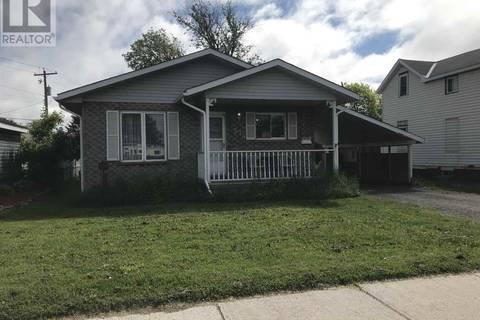 House for sale at 374 Korah Rd Sault Ste. Marie Ontario - MLS: SM125916