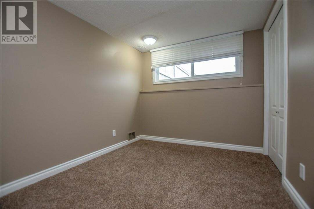 374 Ross Haven Drive, Fort Mcmurray | Image 2