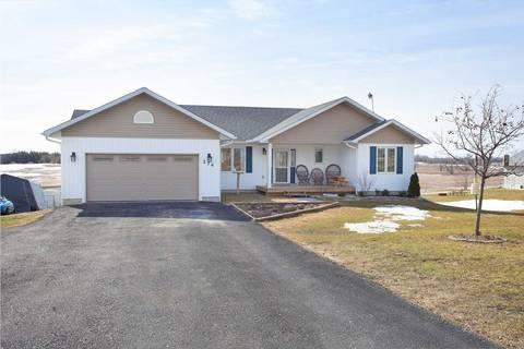 House for sale at 374 St. Luke's Rd Kawartha Lakes Ontario - MLS: X4725725