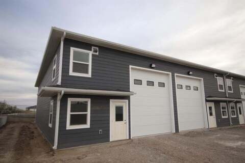Commercial property for sale at 3740 30 St N Lethbridge Alberta - MLS: A1040587