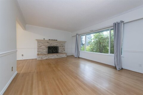 3740 Raymond Avenue, Richmond | Image 2