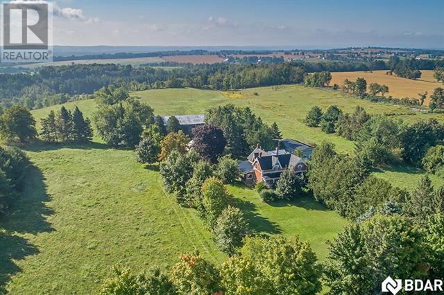House for sale at 3741 3rd Line Innisfil Ontario - MLS: N4273795