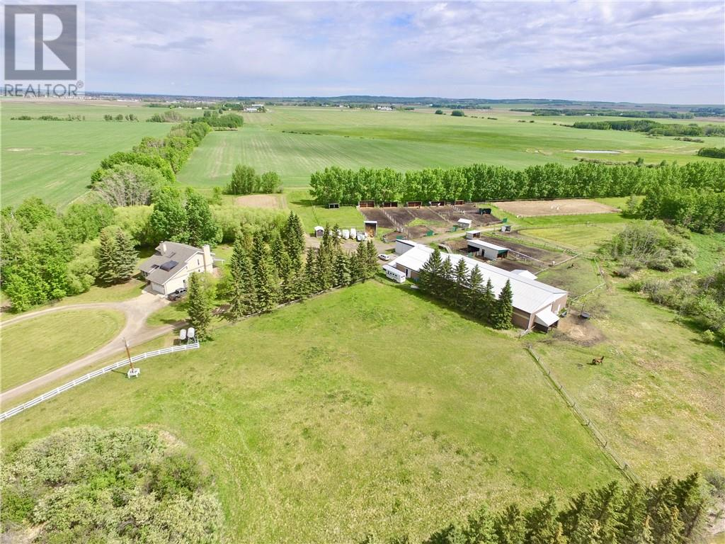 Removed: 37441 Range Road, Red Deer County, ON - Removed on 2019-11-04 21:03:04