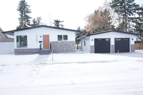 3746 44 Avenue, Red Deer | Image 1