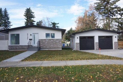 3746 44 Avenue, Red Deer | Image 2