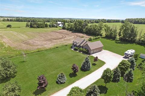 House for sale at 3747 5th Line Innisfil Ontario - MLS: N4508427