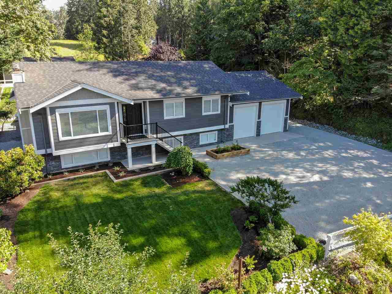 Sold: 37471 Atkinson Road, Abbotsford, BC