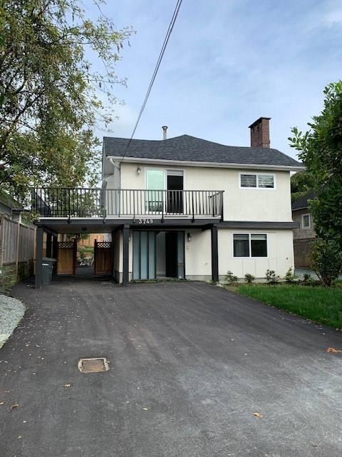 3749 Burke Street, Burnaby   Image 2