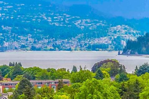 House for sale at 3749 14th Ave W Vancouver British Columbia - MLS: R2377836