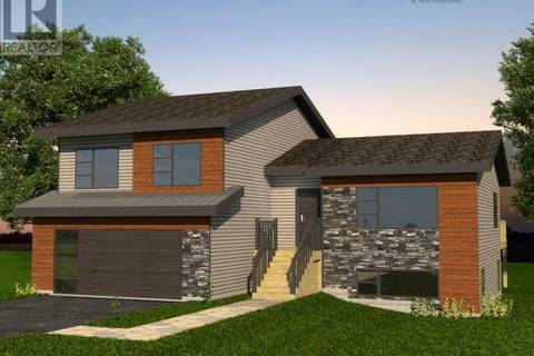 House for sale at 183 Edgett Dr Unit 375 Lucasville Nova Scotia - MLS: 201823654