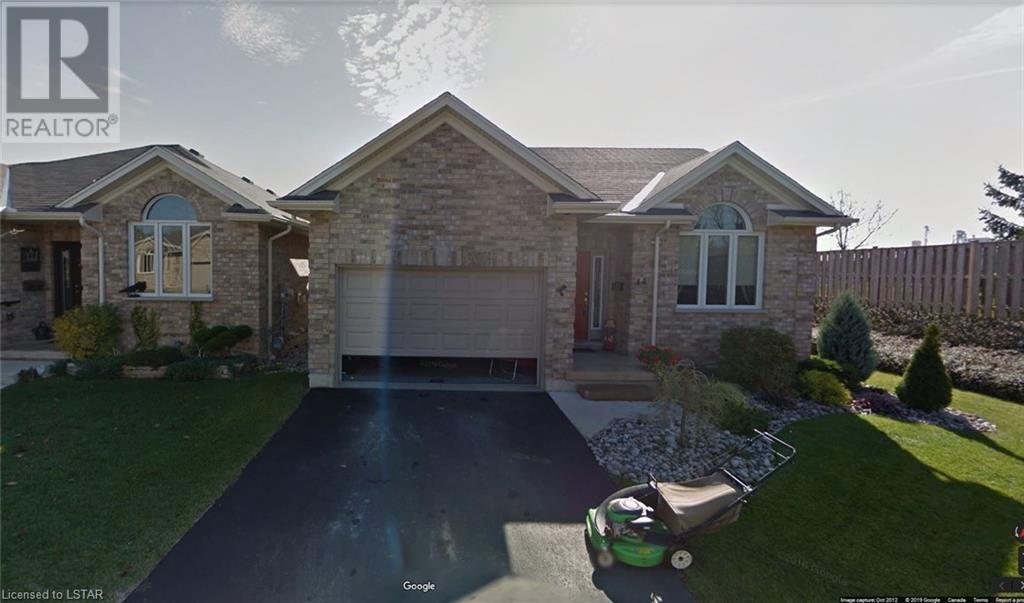Removed: 375 - 44 Scott Street, Strathroy, ON - Removed on 2019-10-14 04:33:11