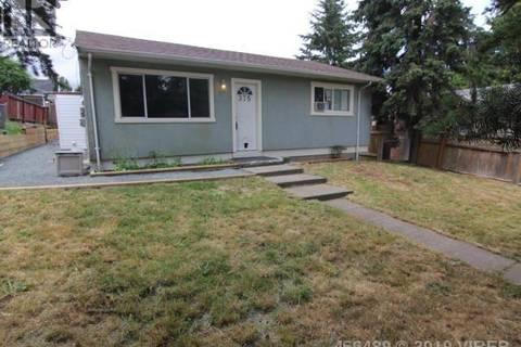 House for sale at 375 Chesterlea Ave Nanaimo British Columbia - MLS: 456489