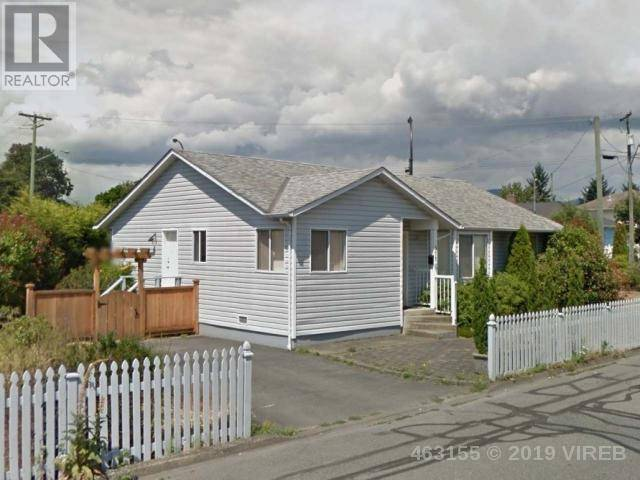 House for sale at 375 Day Rd Duncan British Columbia - MLS: 463155