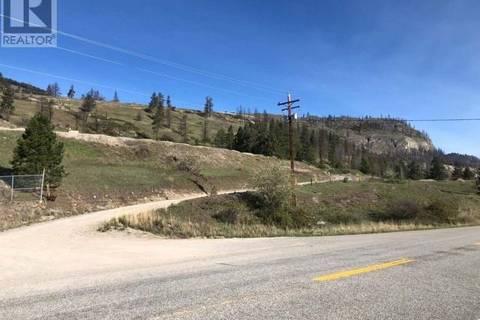 375 -  Dl Lot Highway, Rock Creek/bridesville | Image 1