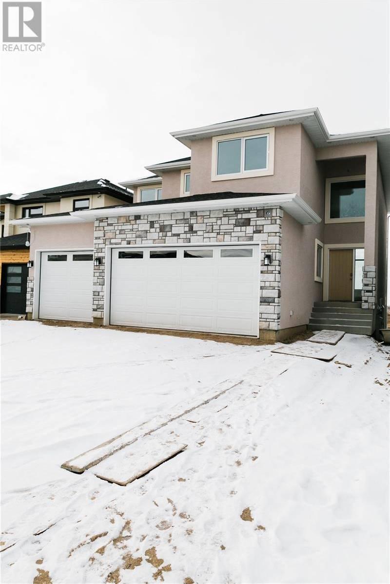 375 Fast Crescent, Saskatoon | Image 1