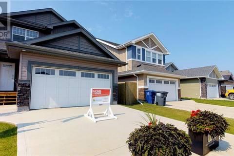 House for sale at 375 Hassard Cs Saskatoon Saskatchewan - MLS: SK765843