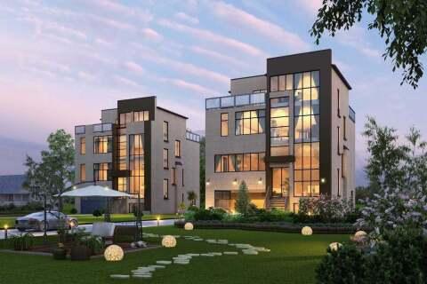 House for sale at 375 Lake Dr Georgina Ontario - MLS: N4782612