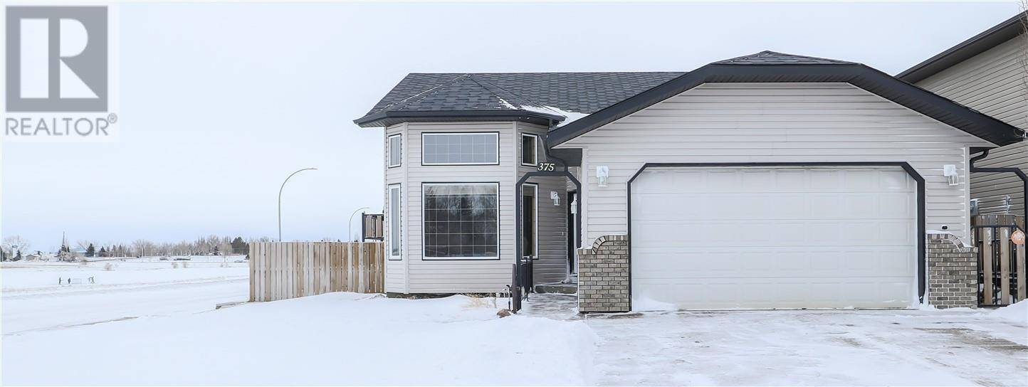 House for sale at 375 Lake Stafford Dr E Brooks Alberta - MLS: sc0185340