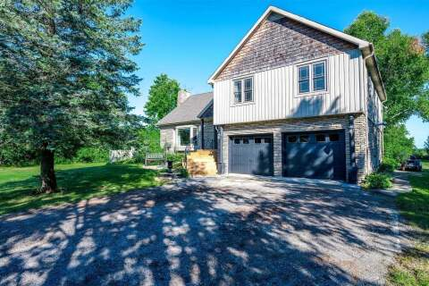 House for sale at 375 Little Britain Rd Kawartha Lakes Ontario - MLS: X4895448
