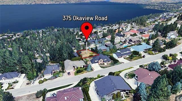 375 Okaview Road, Kelowna   Image 2