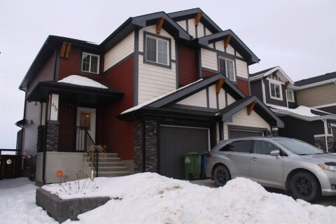 Townhouse for sale at 375 Sunrise Vw Cochrane Alberta - MLS: A1057178