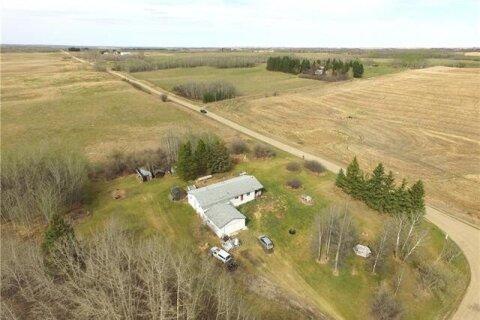 House for sale at 37514 Range Road 240a  Rural Red Deer County Alberta - MLS: CA0193242