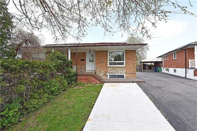 Sold: 3754 Darla Drive, Mississauga, ON