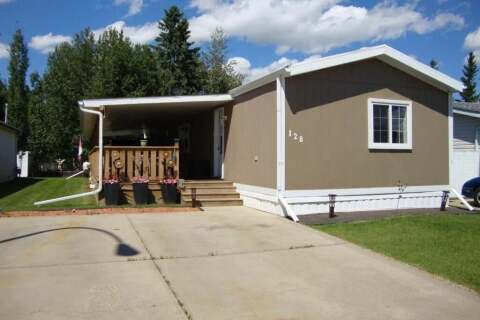 37543 England  Way, Rural Red Deer County | Image 1