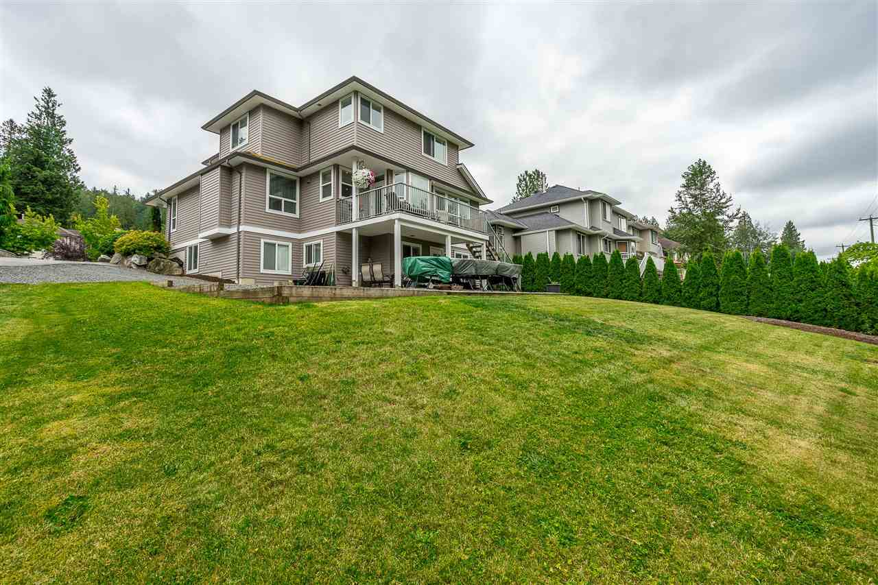 Removed: 3755 Castle Pine Court, Abbotsford, BC - Removed on 2019-09-23 14:33:02