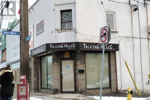 Commercial property for lease at 3755 Lakeshore Blvd Toronto Ontario - MLS: W4493308