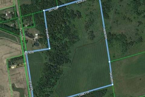 Residential property for sale at 375533 6th Sixth Line Amaranth Ontario - MLS: X4402770