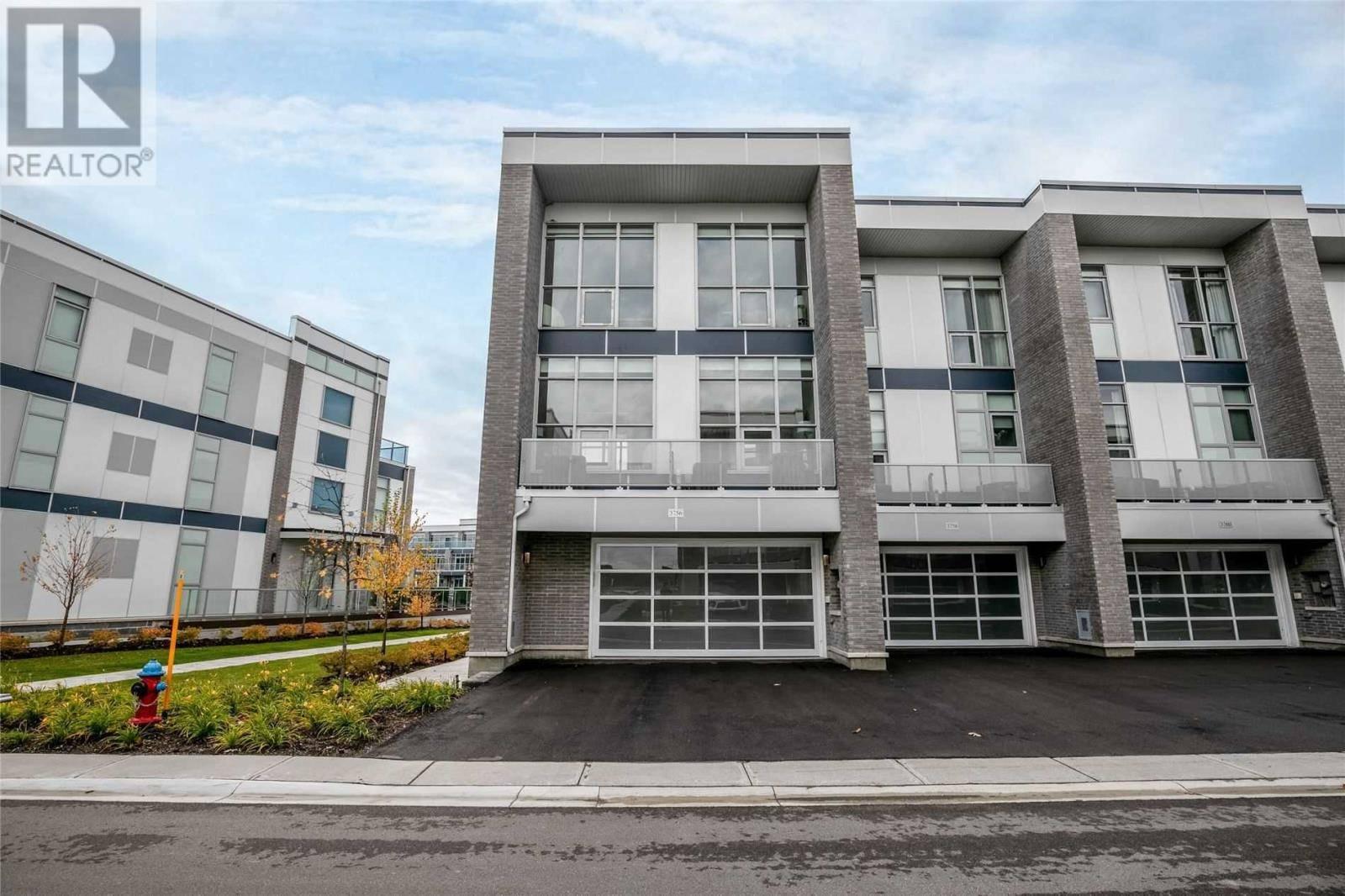 House for sale at 3756 Mangusta Circuit Innisfil Ontario - MLS: N4756432