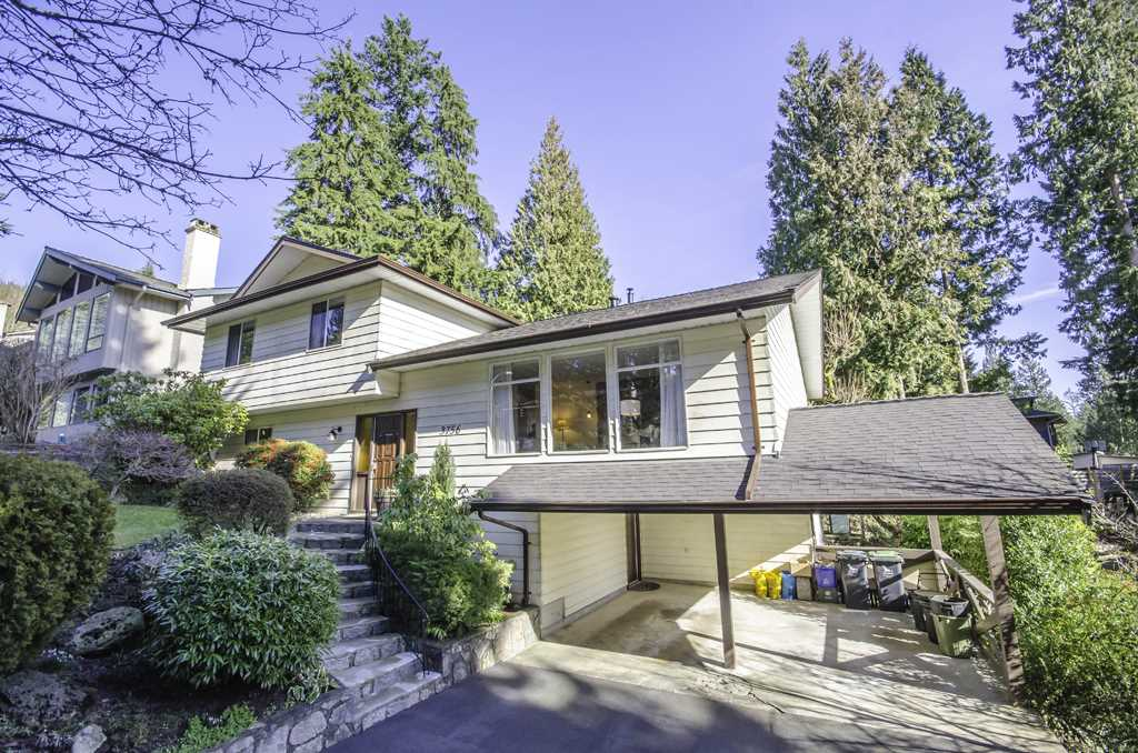 Removed: 3756 Regent Avenue, North Vancouver, BC - Removed on 2020-03-04 04:45:19