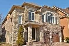 House for sale at 3757 Quiet Creek Dr Mississauga Ontario - MLS: W4804677