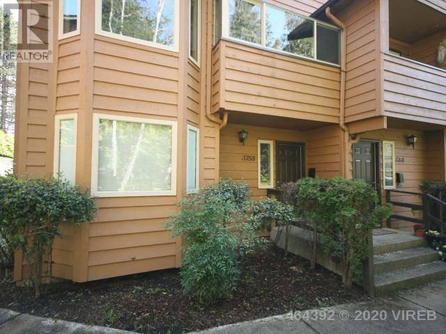 Condo for sale at 3758 Argyle Wy Port Alberni British Columbia - MLS: 464392