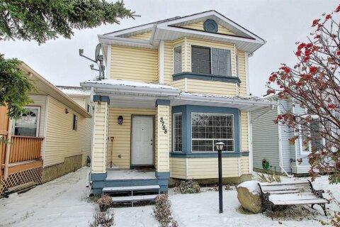 House for sale at 3758 Catalina Blvd NE Calgary Alberta - MLS: A1043938