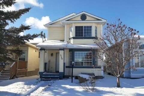 House for sale at 3758 Catalina Blvd Northeast Calgary Alberta - MLS: C4285317