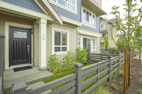 Townhouse for sale at 1784 Osprey Dr Unit 376 Delta British Columbia - MLS: R2463836
